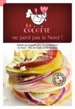 """Afficher """"La Cocotte ne perd pas le Nord !"""""""