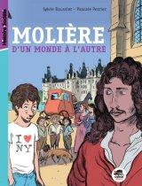 vignette de 'Molière (Sylvie Baussier)'