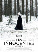 vignette de 'Innocentes (Les) (Anne Fontaine)'