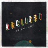 "Afficher ""Arclight"""