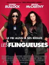 """Afficher """"Les Flingueuses"""""""