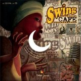 vignette de 'Swing café (Carl Norac)'