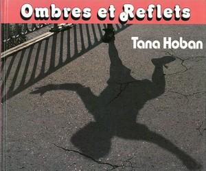 """Afficher """"Ombres et reflets"""""""