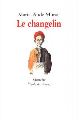 """Afficher """"Le changelin"""""""