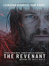 "Afficher ""The Revenant"""