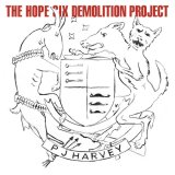 "Afficher ""The hope six demolition project"""