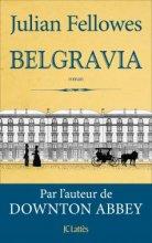 "Afficher ""Belgravia"""