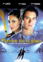 """Afficher """"La Passion de la glace"""""""