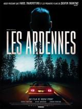 """Afficher """"Les Ardennes"""""""