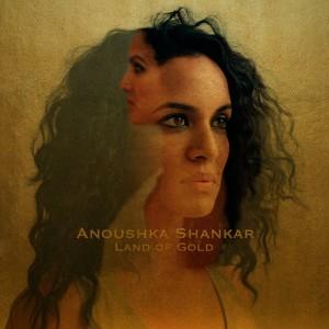 "Afficher ""Land of gold"""