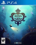 vignette de 'Song of the deep (Insomniac Games)'