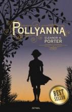 """Afficher """"Pollyanna"""""""