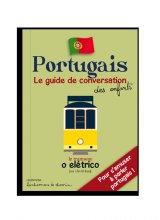 vignette de 'Portugais (Stéphanie Bioret)'