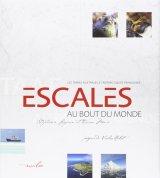 """Afficher """"Escales au bout du monde"""""""