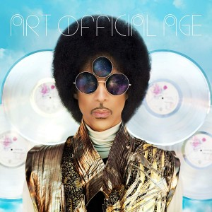 "Afficher ""Art official age"""