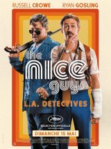 "Afficher ""The Nice guys"""