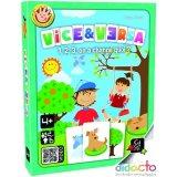 """Afficher """"VICE&VERSA"""""""