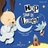"""Afficher """"Hop dans la lune !"""""""