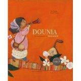 "Afficher ""Dounia, voyage musical au Maghreb"""