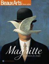 """Afficher """"Beaux-arts : hors-série : Magritte"""""""