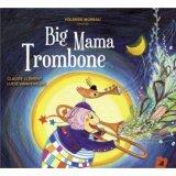"Afficher ""Big mama trombone"""