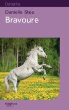 """Afficher """"Bravoure"""""""