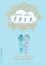 "Afficher ""Mon ami Fred"""