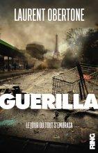 """Afficher """"Guerilla"""""""