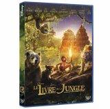 """Afficher """"Livre de la jungle (Le)"""""""