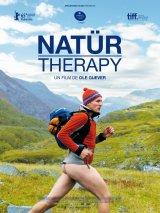 vignette de 'Natur Therapy (Ole Giaever)'