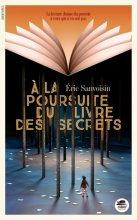 """Afficher """"A la poursuite du Livre des secrets"""""""