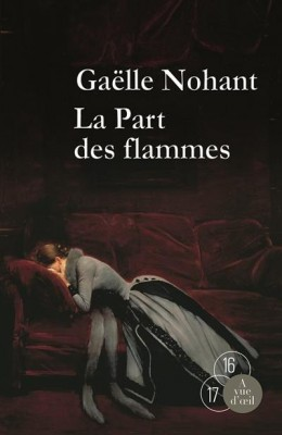 """Afficher """"La Part des flammes n° 2 La Part des flammes - volume 2"""""""
