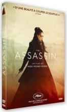 """Afficher """"The Assassin"""""""