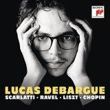"Afficher ""Scarlatti, Ravel, Liszt, Chopin"""