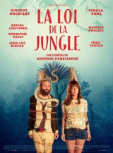 "Afficher ""loi de la jungle (La)"""