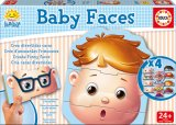 """Afficher """"Baby faces"""""""
