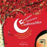 vignette de 'Comptines et berceuses de Babouchka'