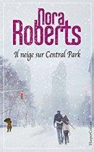 """Afficher """"Il neige sur Central Park"""""""