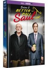 """Afficher """"Better call Saul n° 2"""""""