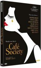 """Afficher """"Café society"""""""