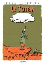vignette de 'Le totem (Baum)'