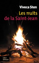 """Afficher """"Les Nuits de la Saint-Jean"""""""