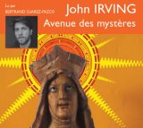 """Afficher """"Avenue des mystères"""""""