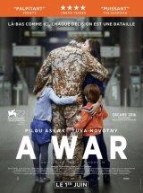 """Afficher """"A war"""""""