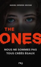 "Afficher ""The ones n° 1 The Ones"""