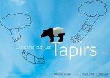 vignette de 'La vérité sur les tapirs (Julien Baer)'