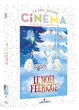 """Afficher """"contenu dans L'Hiver est arrivé<br /> Le Noël féérique"""""""