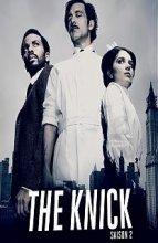 vignette de 'The Knick (Soderbergh, Steven)'