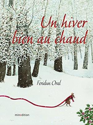 """Afficher """"Un hiver bien au chaud"""""""