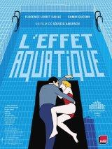 vignette de 'L'effet aquatique (Solveig Anspach)'